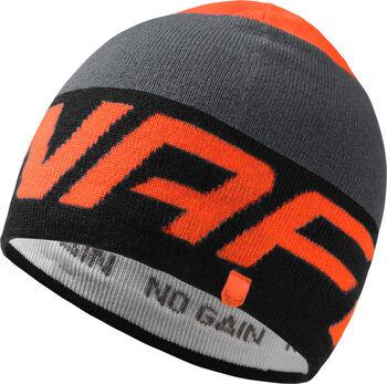 DYNAFIT Radical Mütze orange