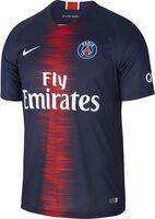 Paris-Saint Germain Stadium Fantrikot