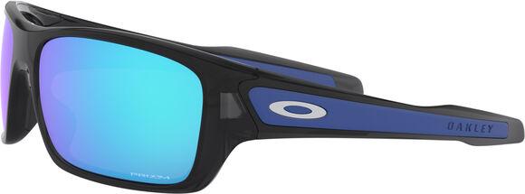 Turbine Sonnenbrille
