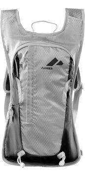 ZANIER Backpack Sport Pro Wanderrucksack schwarz