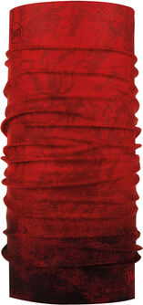 Original Katmandu Red Multifunktionstuch