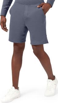 Sweat Shorts. Laufshort