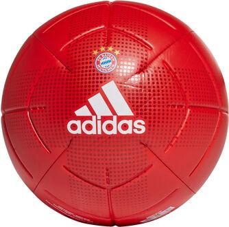 FC Bayern München Club Fußball