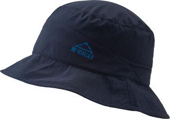 McKINLEY Malaki Hut blau