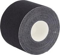Skin Tape Hautband