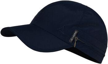 SCHÖFFEL Cordoba Kappe blau