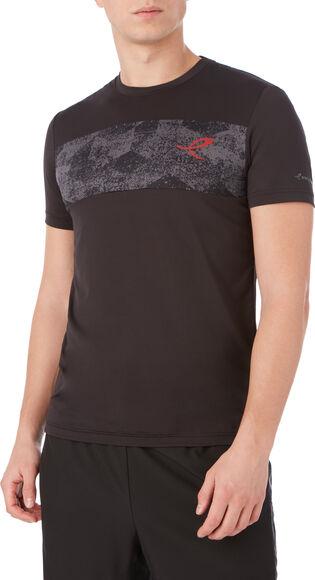Frodo T-Shirt