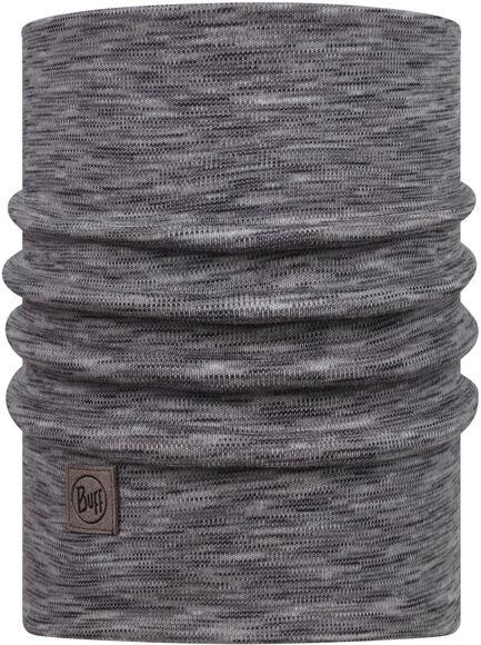 Heavyweight Merino Wool Multifunktionstuch