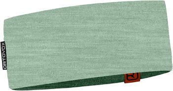 ORTOVOX 120 Tec Stirnband grün