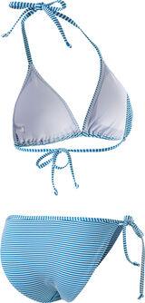 Lilea Triangel Bikini