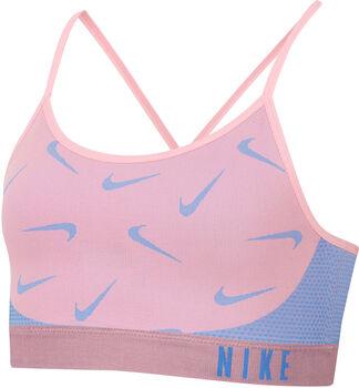 Nike Indy Sport-BH Mädchen
