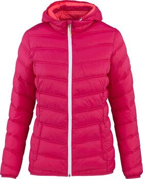 McKINLEY Jebel hd Funktionsjacke Damen pink