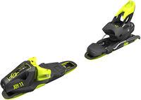 Joy 11 GW SLR Skibindung