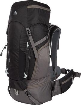 McKINLEY Make CT 45+10 Vario Trekkingrucksack