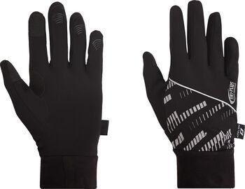 PRO TOUCH Maddoc ux Handschuhe schwarz