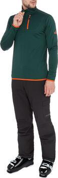 McKINLEY Sportiveen Herren grün