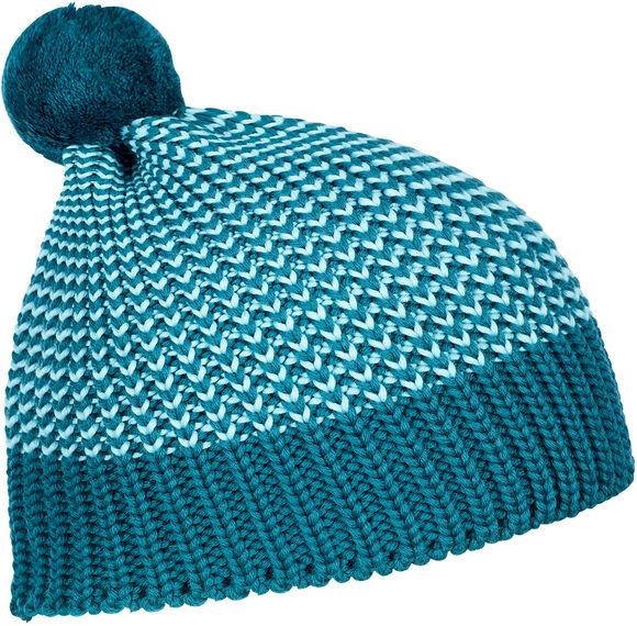 Heavy Knit Mütze