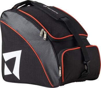 TECNOPRO 3-eck Skischuhtasche schwarz