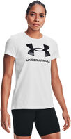 Sportstyle Graphic T-Shirt