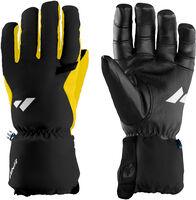 Wildspitze TW Handschuhe