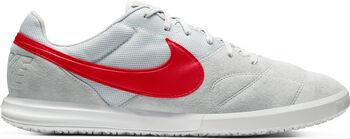 Nike Premier II Sala IC Hallenfußballschuhe Herren weiß