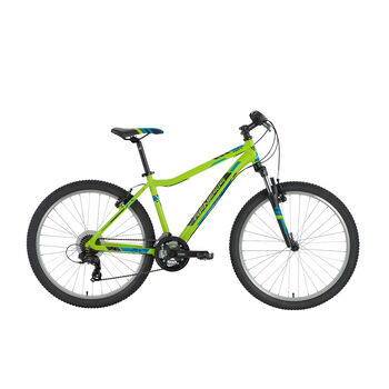 "GENESIS HOT 26 Mountainbike 26"" Herren grün"