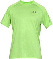 Tech SS Tee T-Shirt