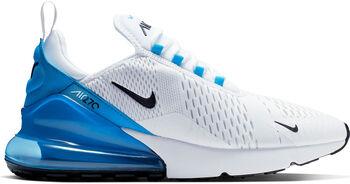 Nike AIR MAX 270 Futura Herren weiß
