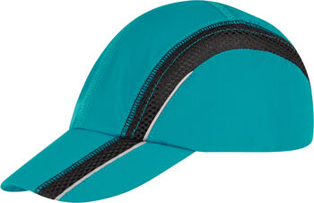PRO TOUCH Basic LAYNE Kappe blau