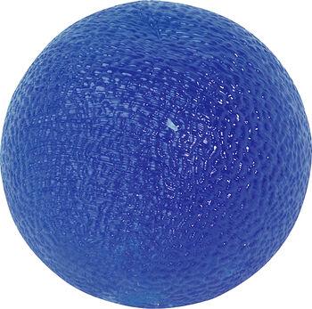 ENERGETICS Finger Ball blau