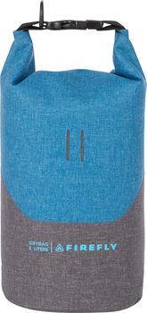 FIREFLY SUP Freizeittasche 5 Liter blau