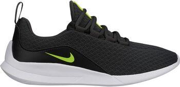Nike VIALE (GS) grau