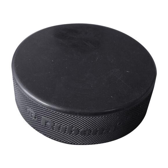 Eishockeypuck