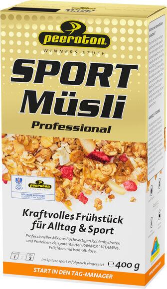 Sport Müsli