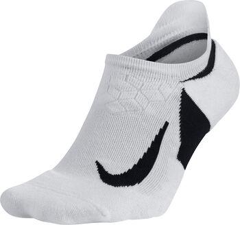 Nike U NK ELT CUSH NS Herren cremefarben