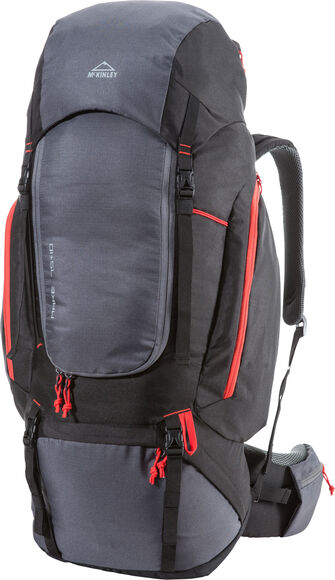 Make 75+10 RC Trekkingrucksack