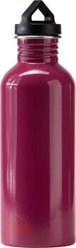McKINLEY Trinkflasche XL rot