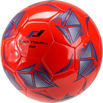 PRO TOUCH Force 290 Lite Fußball orange