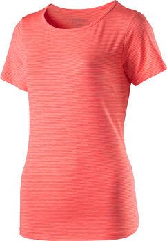 ENERGETICS Gora Shirt Damen pink