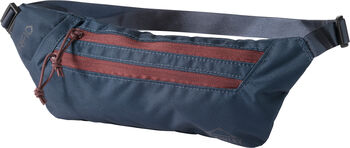 McKINLEY Money Belt RFID blau