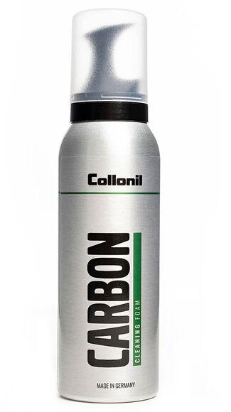 Carbon Reinigungsschaum