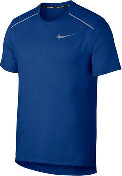 Nike Rise 365 T-Shirt Herren blau