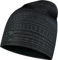 EcoStretch & Polar Mütze
