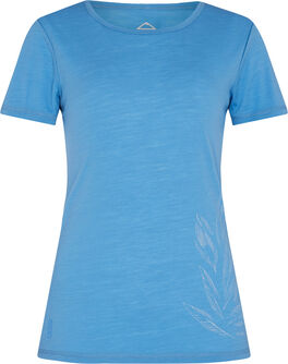 Toggo ssl T-Shirt