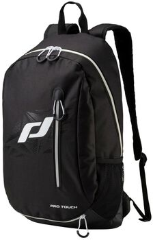 PRO TOUCH Force Backpack schwarz