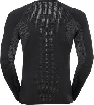 Performance Warm Unterhemd