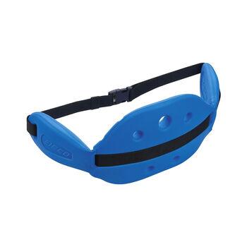 BECO BEbelt Schwimmgürtel blau