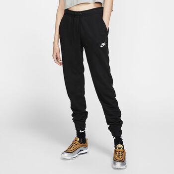 Nike Sportswear Essential Jogginghose Damen
