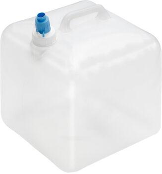 McKINLEY 15 Liter Wasserbehälter  weiß