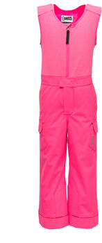 Spyder Bitsy Sparkle Skihose pink